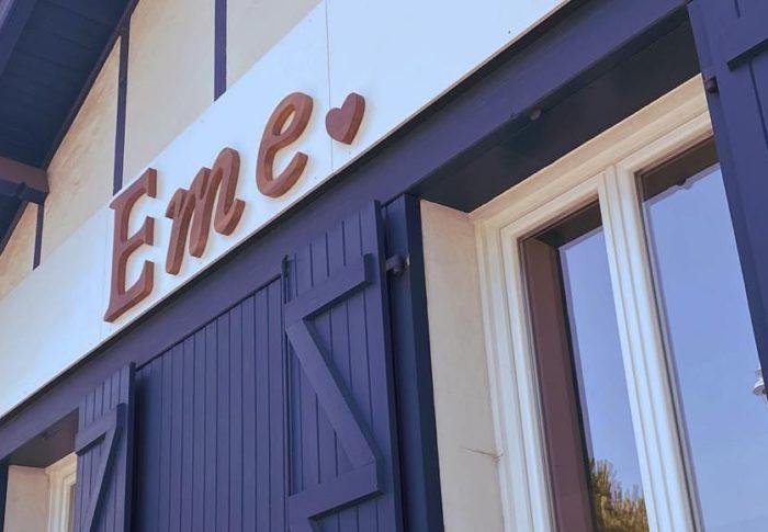 La Sophrologie ludique, c'est magique pour votre enfant et c'est chez Eme le 22 Septembre !