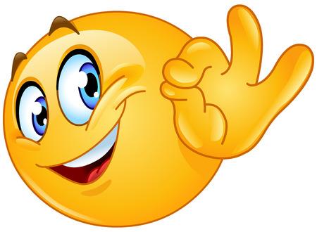 Sophrologie ludique Enfants au centre Viniyoga à Anglet à partir du 08 Septembre !